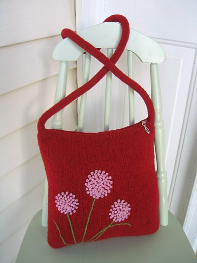 pouch-purse-blog.jpg