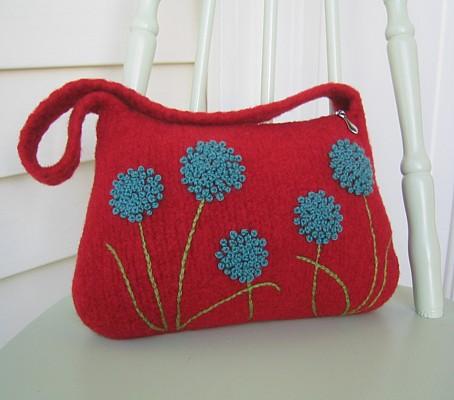 red-arianie-bag-blog.jpg