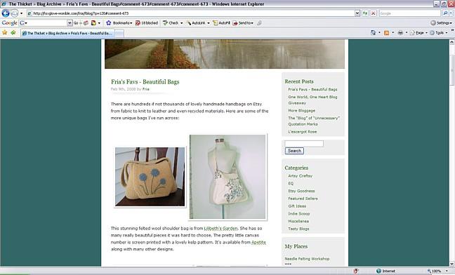 blog-featured.jpg