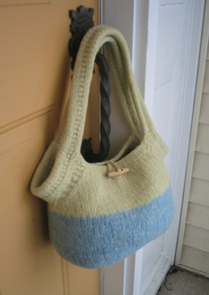 flickr-yellow-blue-tote-small.jpg